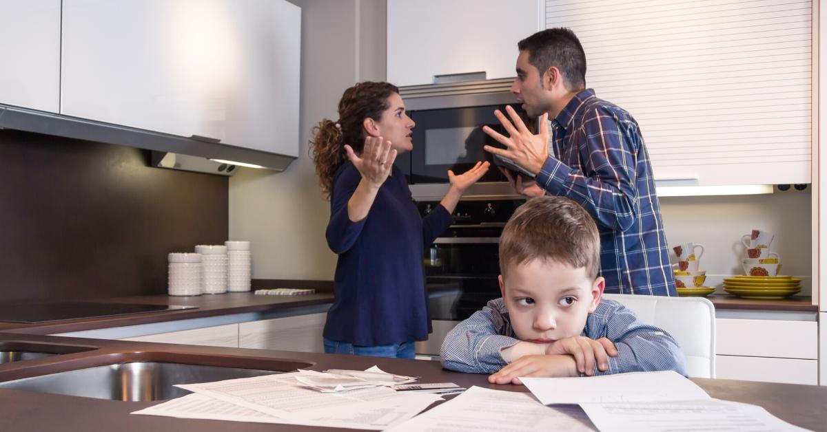 become-a-better-parent