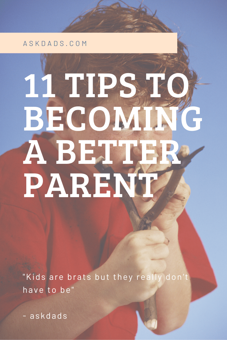 tips-becoming-better-parent
