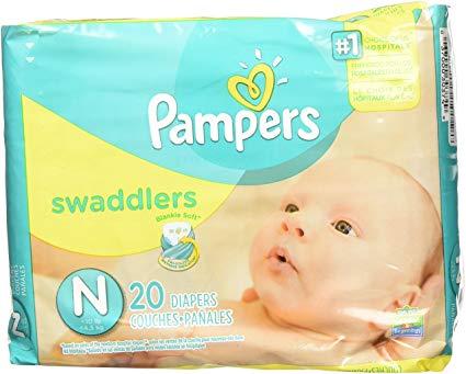 best-baby-diaper