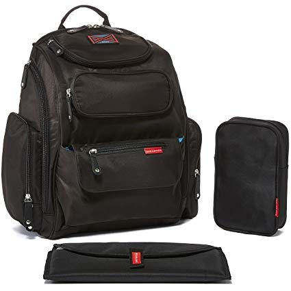best-backpack-diaper-bag