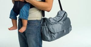 best-dad-diaper-bag