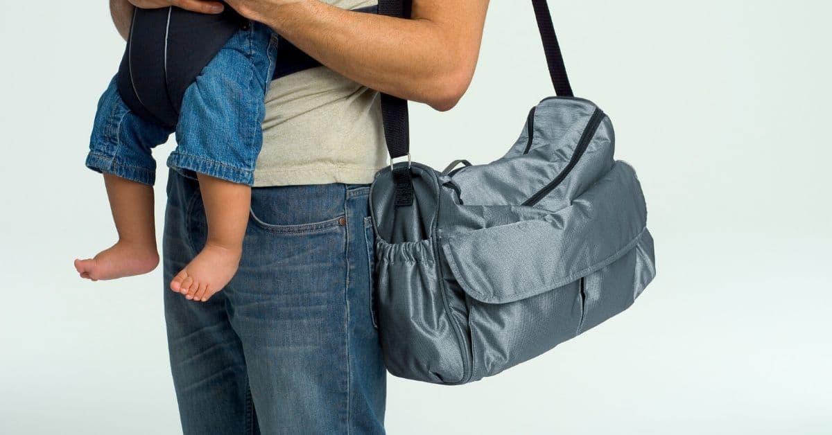 best-dad-diaper-bag