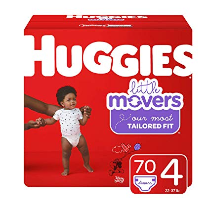 best-diaper-for-toddlers