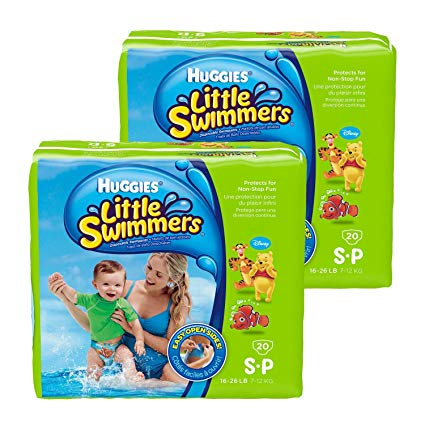 best-disposable-swim-diaper