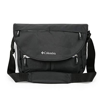 best-messenger-diaper-bag