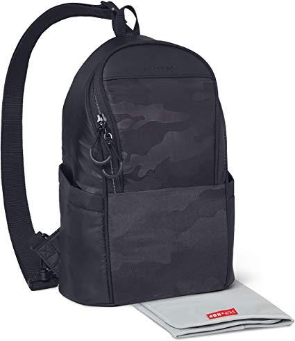 best-minimalist-diaper-bag