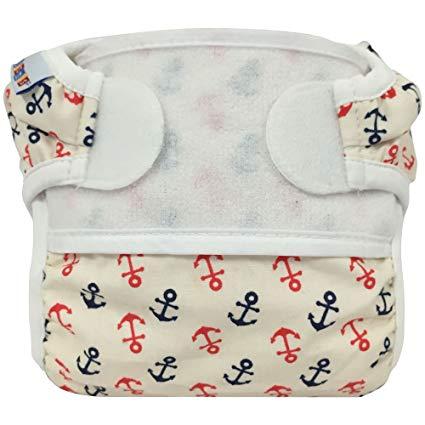 best-reusable-swim-diaper