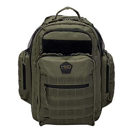 best-tactical-diaper-bag