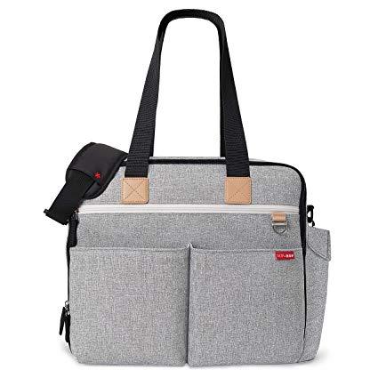 best-tote-diaper-bag