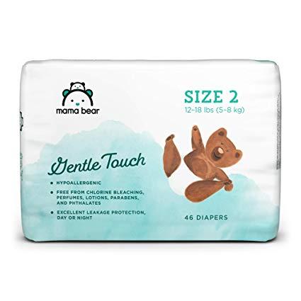 best-ultra-budget-diaper