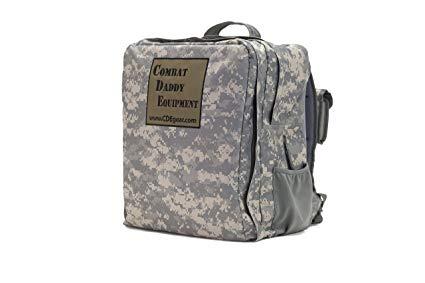 manly-diaper-bag