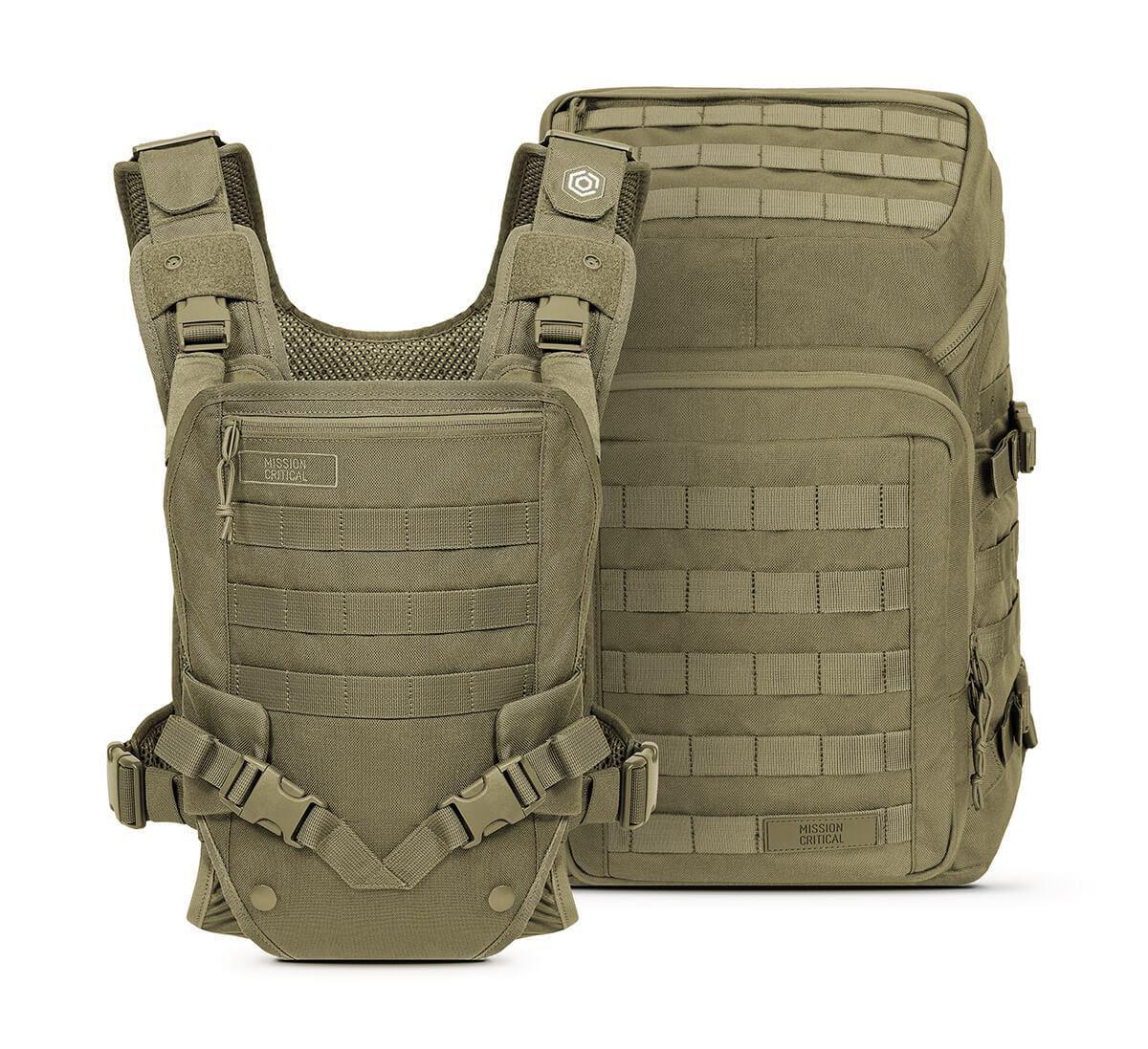s01-coyote-kit