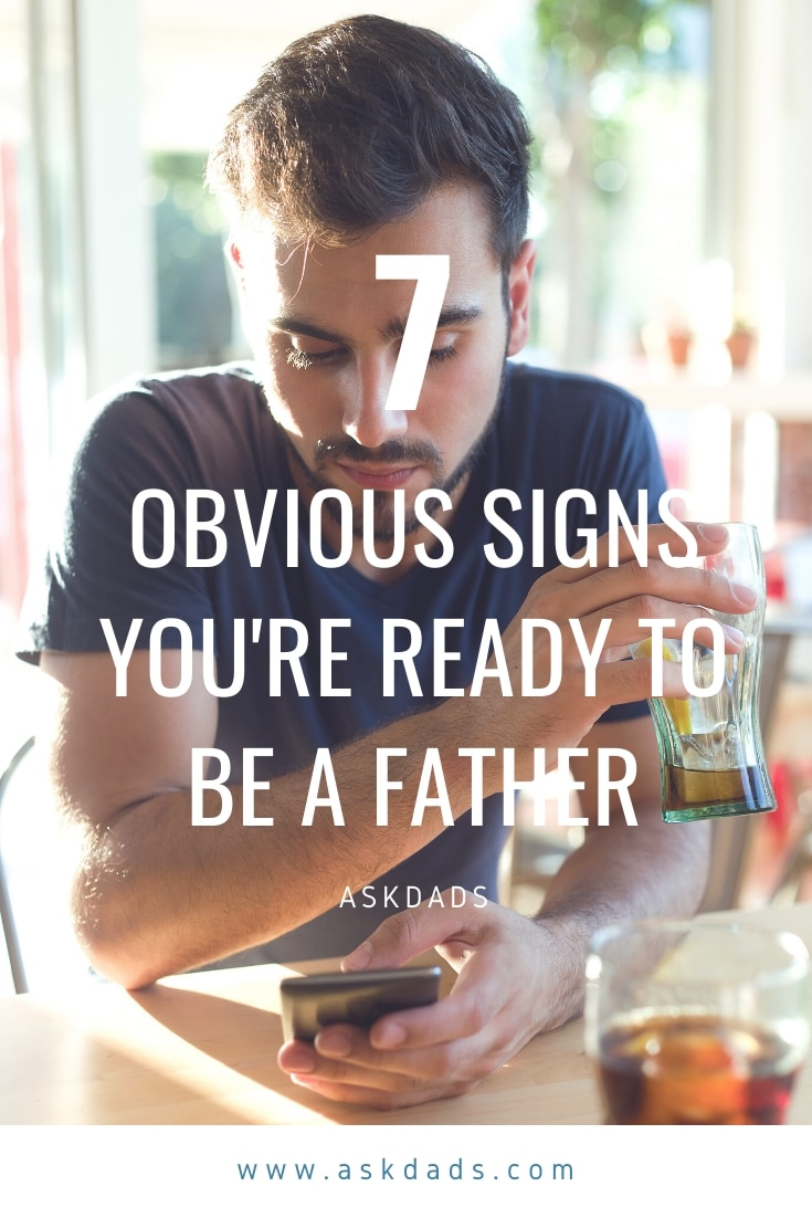 signs-ready-to-be-father