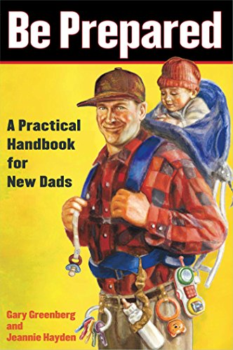 best-practical-dad-book