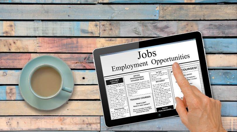 get-employment