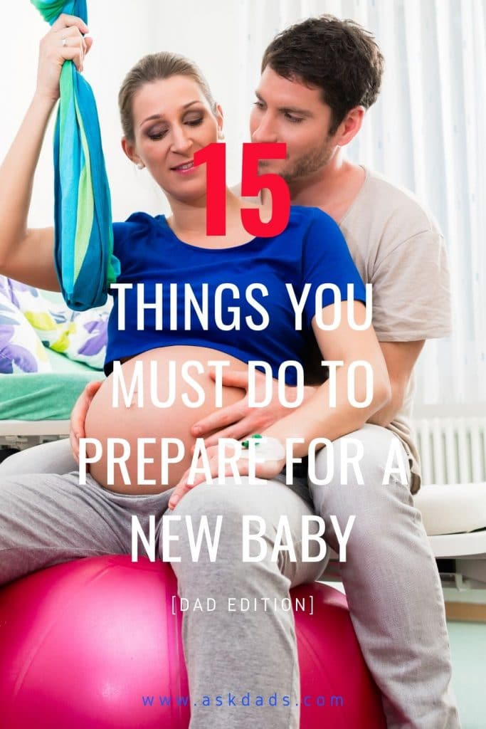 how-to-prepare-for-new-baby