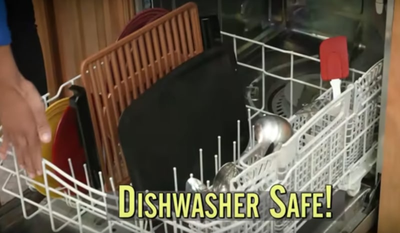 dishwasher-safe