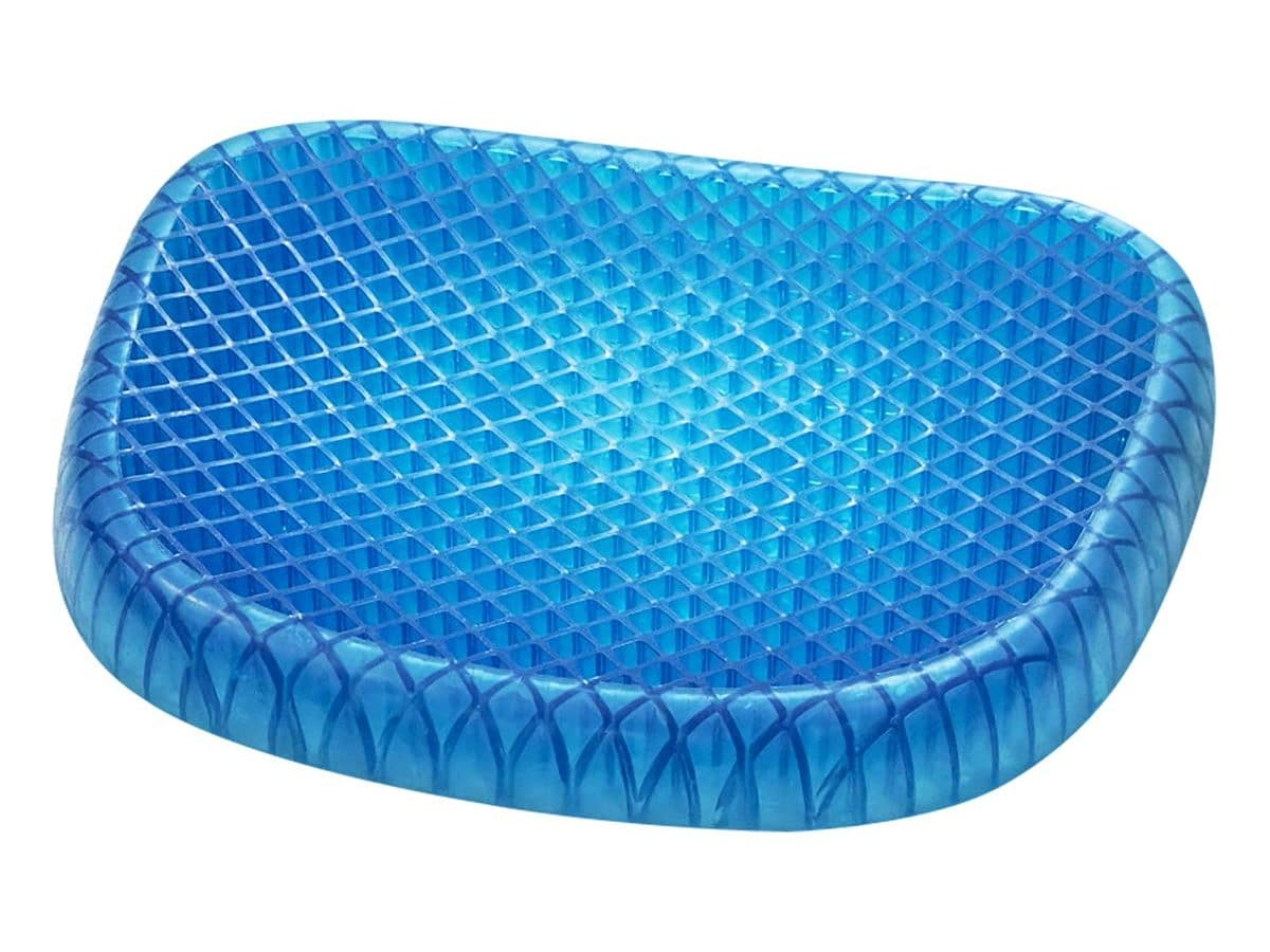 Egg Sitter Cushion Review: Does it Really Work? - AskDads