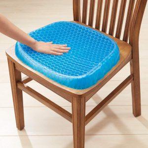 eggsitter-chair