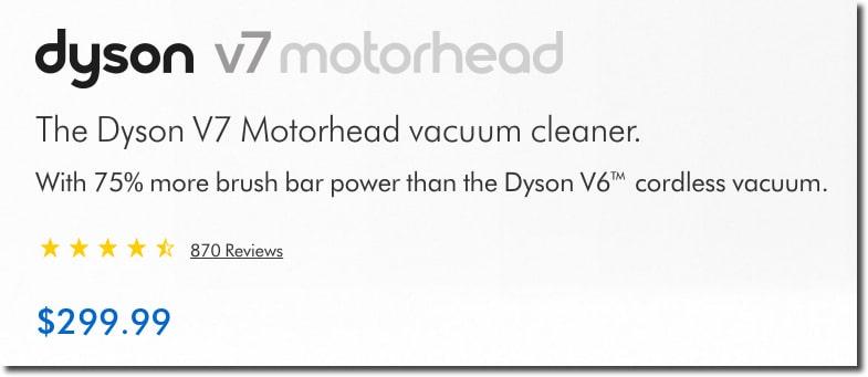 dyson-v7-motorhead-price