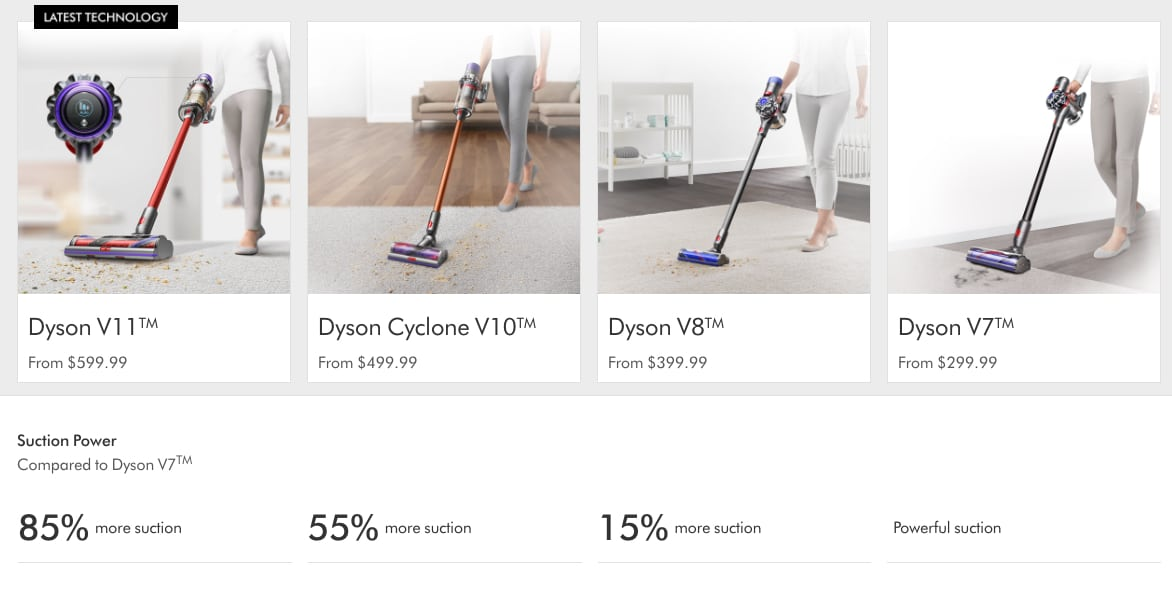 dyson-v7-vs-other-models